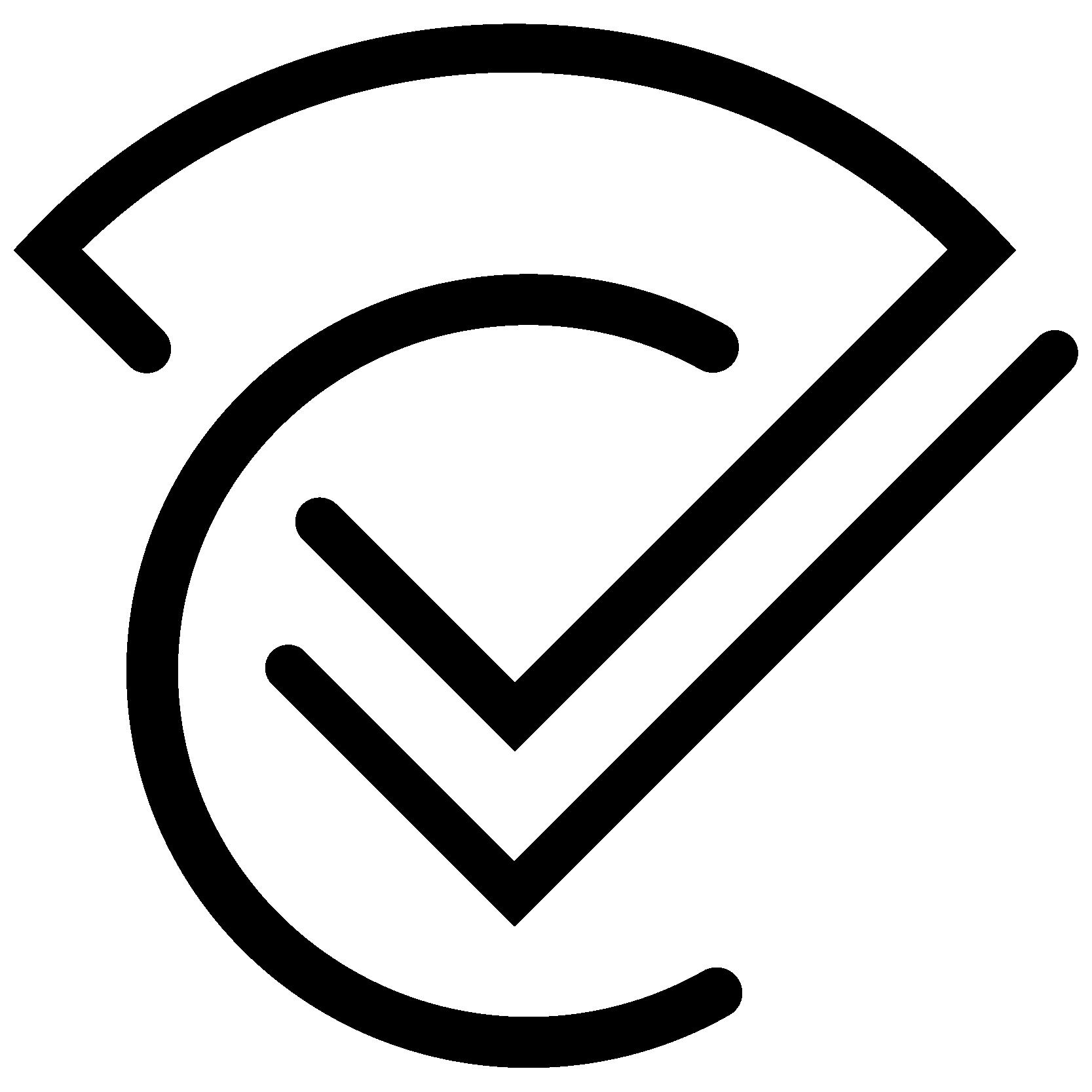 DoubleCheck Logo Small